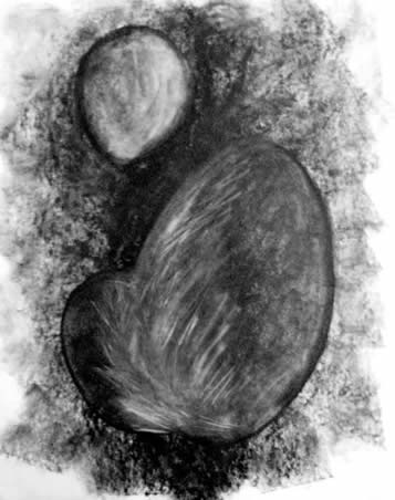 """I So Miss Us"""