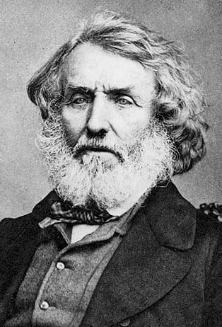 Sir George Everest great uncle of Margaret Boole